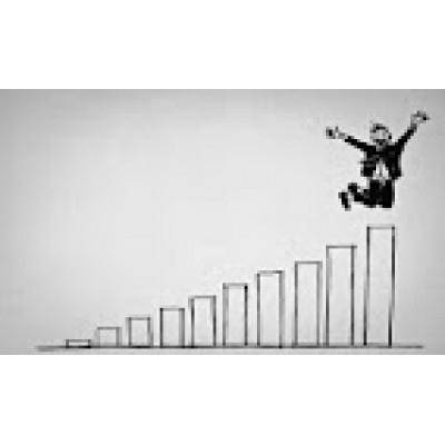 Educazione Finanziaria - Finanza Comportamentale