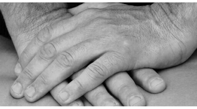 Che cosa sono la Metasomatica e il Massaggio del sé