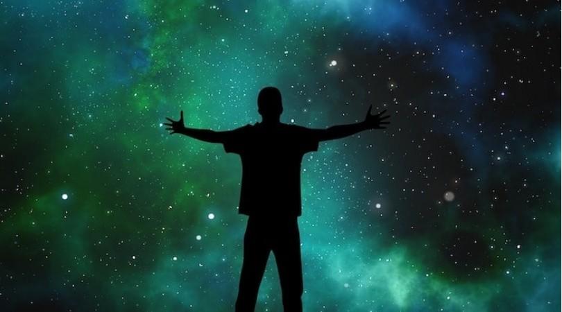 Legge di Attrazione:  testimonianze scientifiche – seconda parte