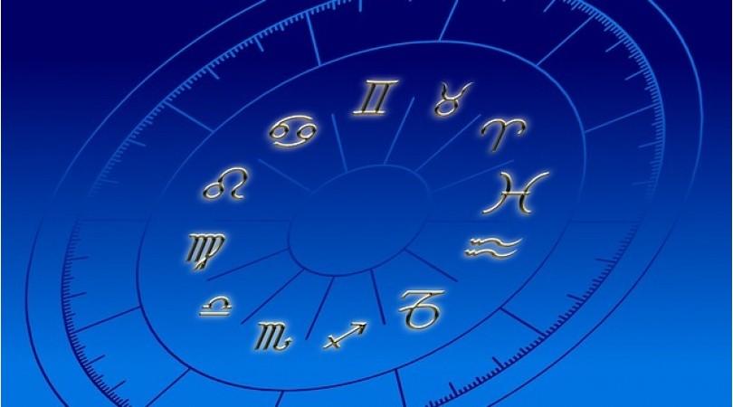 Perché l'oroscopo generalizzato non funziona e le caratteristiche della personalità secondo i segni zodiacali