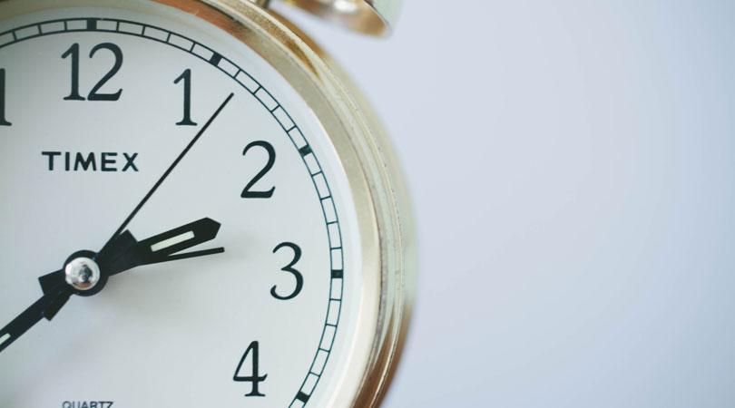 Qui e ora: sei presente o vivi il presente?
