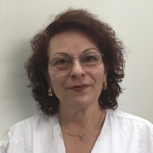 Caterina  Storti