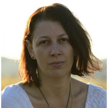 Laura Sargiotto