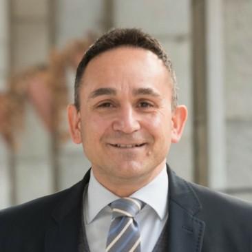 Sergio Contegiacomo