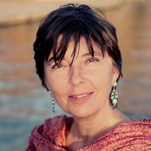 Sophyah Huetter