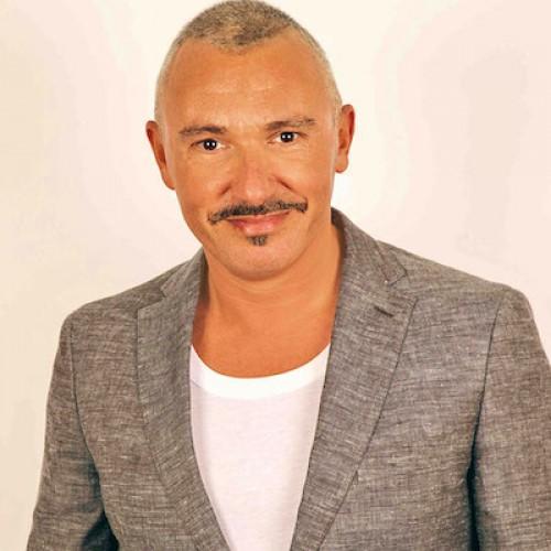 Danilo Talarico