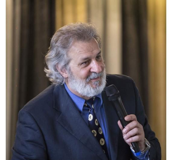 I pianeti maestri del destino. Seminario di Fabrizio Mariotti a Lugano