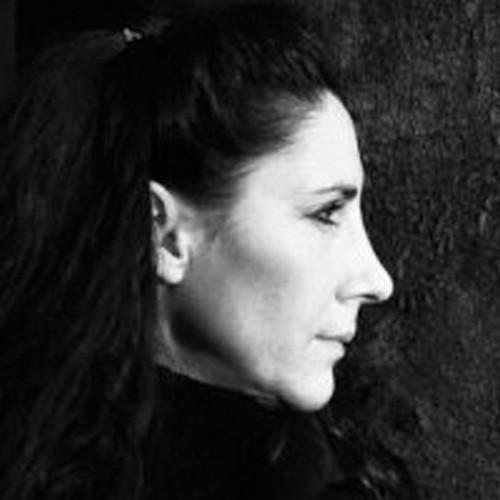 Mariapia Borgnini