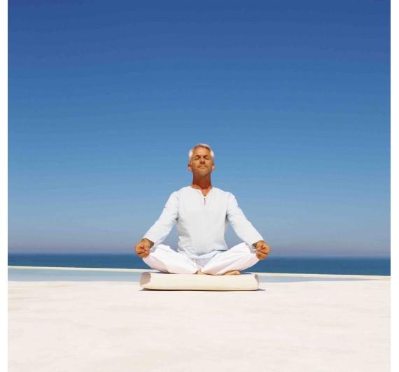 Meditazione per contattare la nostra anima