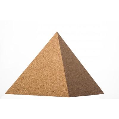 T-Building W.I.S.E. Program. Acqua, simboli e Piramide T-Building per la tua trasformazione interiore.