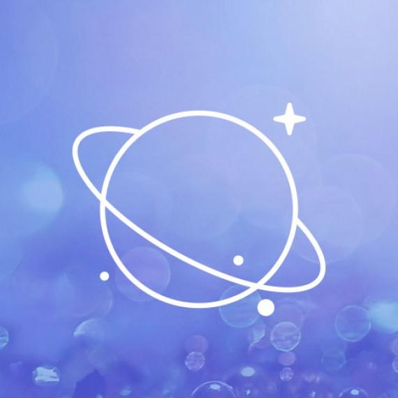 Astrosofia ®