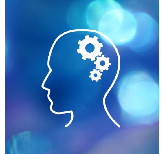 """Corso """"Oltre la PNL"""" - programmazione neuro linguistica"""