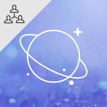 Corso di Astrosofia a Lugano - modulo di sette lezioni