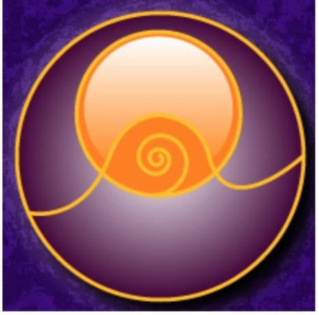 simbolo dell'abbondanza