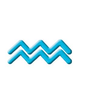 simbolo_acquario