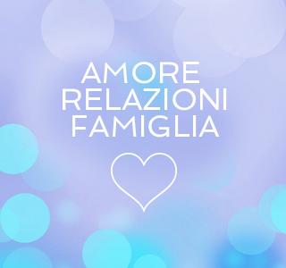 home amore relazioni famiglia