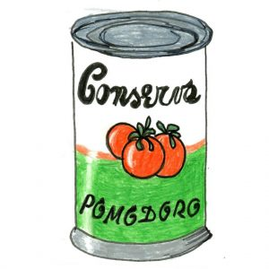 Conservativo-astrosofia